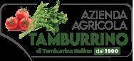 Azienda Agricola Nellino Tamburrino
